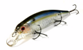 Воблер Lucky Craft Pointer 128-186 Ghost Theadfin Shad
