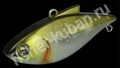 Воблер Megabass VIBRATION-X POWER BOMB (Pearl Shad) Rattle
