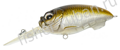 Воблер MEGABASS MR-X CYCLONE (PM Funa)