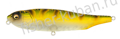 Воблер MEGABASS DOG-X GIANT (CMF)